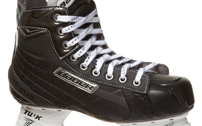 Ice Warehouse is the best hockey gear website that offers the lowest prices on all hockey equipment, including ice hockey skates, hockey sticks, hockey gloves, hockey helmets, hockey shafts, hockey blades, hockey goalie equipment, goalie pads, goalie blockers, goalie catchers, goalie masks, goalie skates, hockey shin guards, hockey elbow pads.