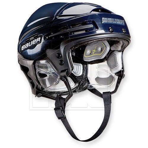 Bauer 9900 Helmet