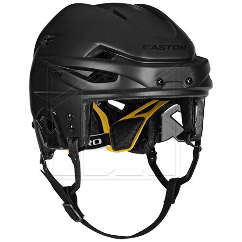 703226ea1f8 Easton E700 Helmet Review