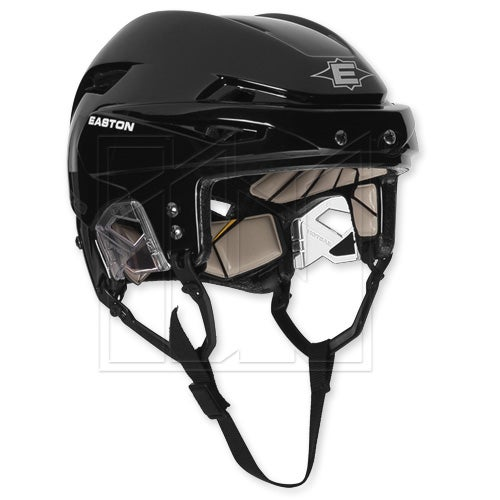 Easton S19 Z-Shock Helmet