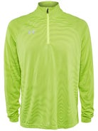8fe368c78 Under Armour Jackets and Sweatshirts - Inline Warehouse