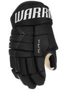 Warrior Hockey Gloves Senior & Junior - Ice Warehouse