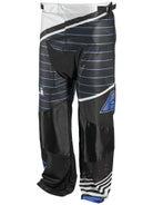 Roller Hockey Pants Inline Warehouse