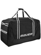 714d5346260 Bauer 650 Hockey Carry Bags - 37