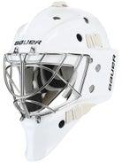 0cef2eac5ec Bauer Profile 960XPM Non-Certified Goalie Masks Senior