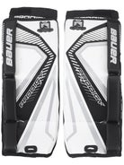 f7adc94bf35 Bauer Prodigy 3.0 Goalie Leg Pads Youth