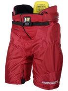 efeacb6fcb8 Bauer Supreme Pants   Girdles - Inline Warehouse