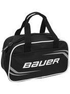 759da701824 Hockey Bags - Ice Warehouse
