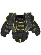 Clearance Senior & Intermediate Hockey Goalie Gear - Ice