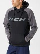 CCM Lifestyle Apparel Ice Warehouse