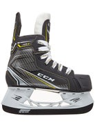 df2f71c50f1 NEW CCM Tacks Ice Hockey Skates - Inline Warehouse