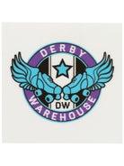 IWin Membership | Derby Warehouse