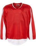 d6b5d3f491b K1 Washington 1 Series Hockey Jerseys Red