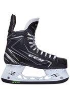Clearance Hockey Gear - Ice Warehouse