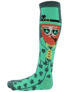 20c25bc92 Sock It to Me Your Lucky Charm STRETCH-IT Socks