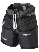 Hockey Goalie Pants Inline Warehouse