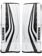 Clearance Hockey Goalie Gear Ice Warehouse