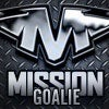 Mission Goalie Gear