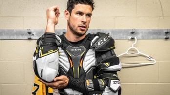 CCM Hockey Protective Gear - Ice Warehouse