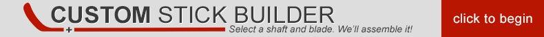Stick Builder