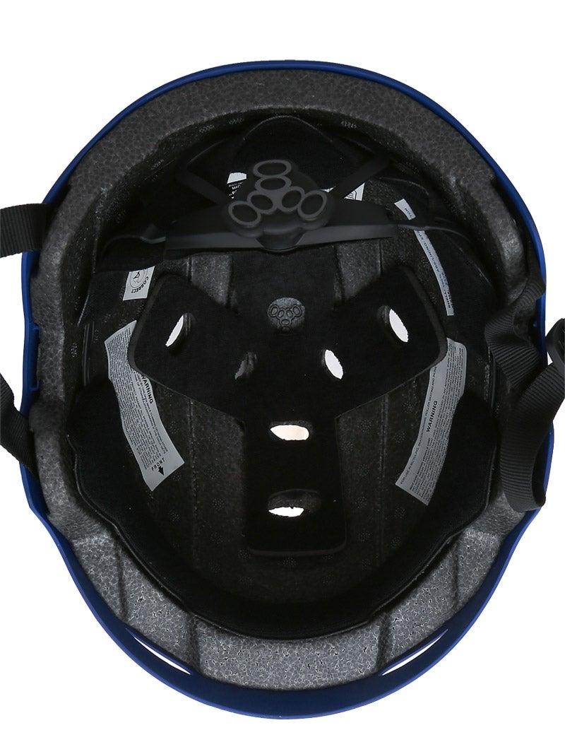Helmet Buying Example 2