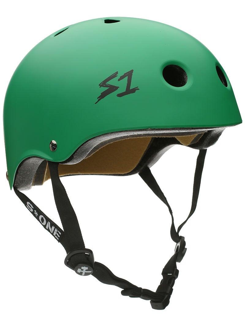 Helmet Buying Example 3