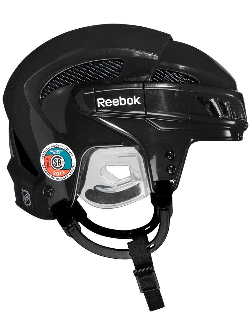 Helmet Buying Example 4