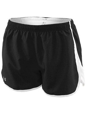 Under Armour TG Escape Womens Shorts 3