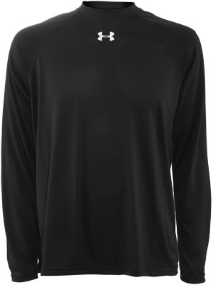Under Armour Locker Loose L/S Shirt Men's