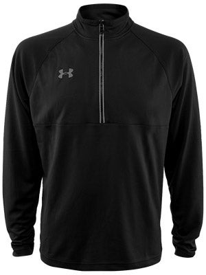 Under Armour Team Scout II 1/4 Zip Sr