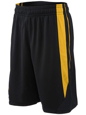 Under Armour Roster Training Shorts 10