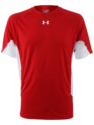Under Armour Recruit Training Shirts