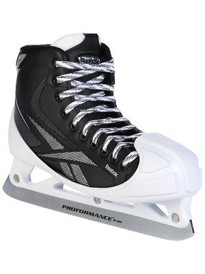 Reebok 12K Goalie Ice Hockey Skates Sr