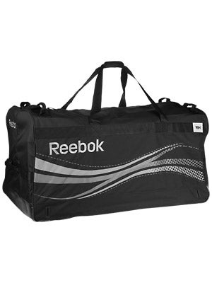 Reebok 18K Goalie Bag 40