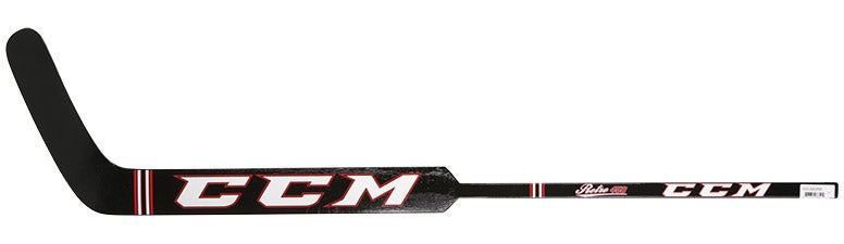 CCM 450 Retro Edition Goalie Sticks Sr