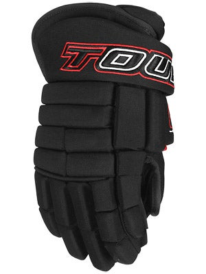 Tour Thor K4 Pro 4 Roll Hockey Gloves Jr