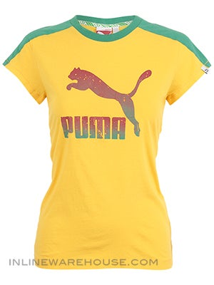 Shop Women's PUMA Shoes and Clothing