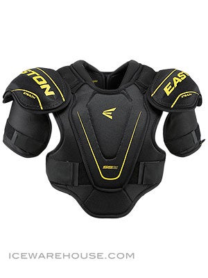 Easton Stealth 55S II Hockey Shoulder Pads Sr