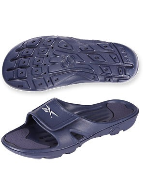 Reebok RBK Z Slide Sandals