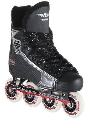 Tour Thor LX5 Roller Hockey Skates Sr
