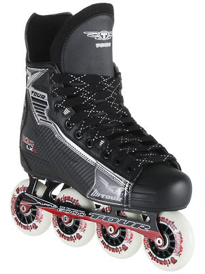 Tour Thor LX5 Roller Hockey Skates Jr