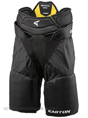 Easton Stealth 75S II Ice Hockey Pants Sr