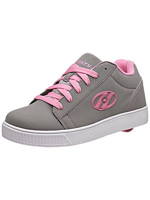 Heelys Straight Up Shoes (770050) Girls