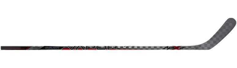 Bauer Vapor APX2 LE Grip Hockey Sticks Sr L