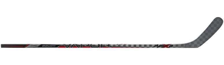 Bauer Vapor APX2 LE Hockey Sticks Sr