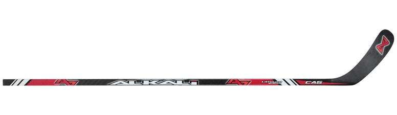 Alkali CA5 Hockey Sticks Sr L