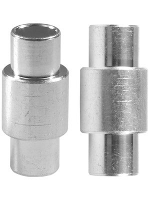 Alkali Hockey Bearing Spacers