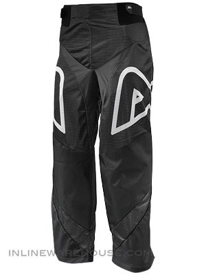 Alkali CA5 Roller Hockey Pants Jr Sm