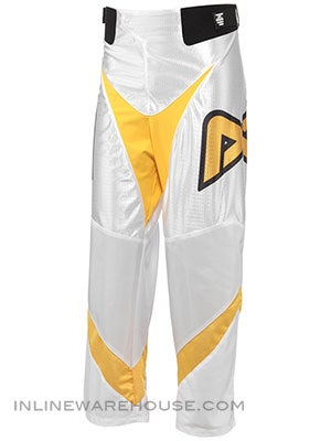 Alkali CA5 Roller Hockey Pants Jr Md
