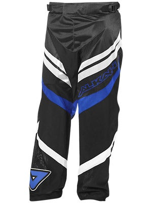 Alkali CA6 Roller Hockey Pants Jr Lg